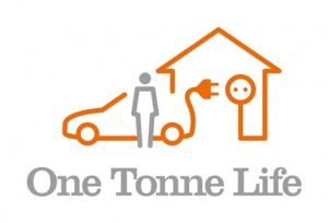 One Tonne Life
