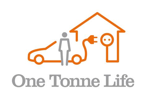 One Tonne Life