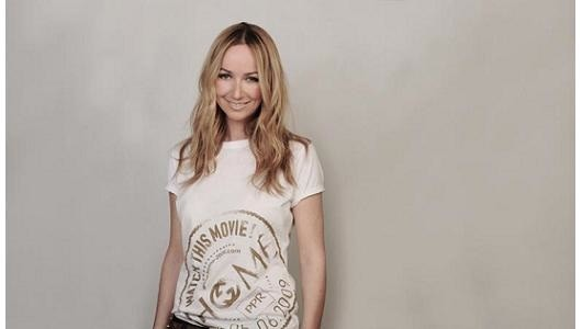 Ekologisk T-shirt från Gucci