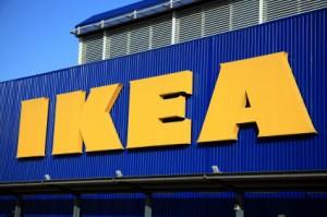 IKEA i Storbrittanien ska börja sälja solcellspaket