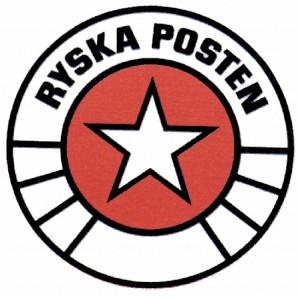 ryskaposten