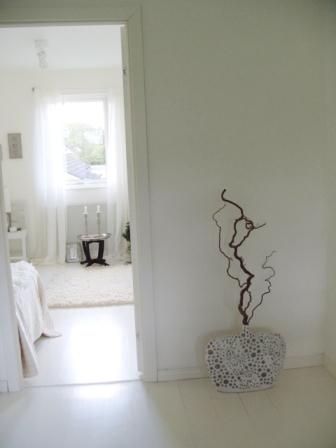 Gästrum, bild 1