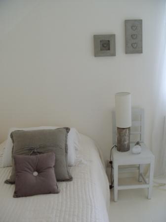 Gästrum, bild 3