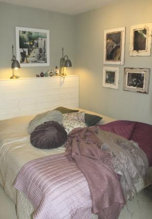Sovrum, bild 2