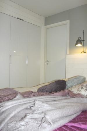 Sovrum, bild 3